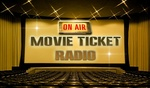 Movie Ticket Radio – POP