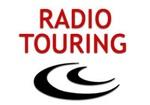 Radio Touring Catania
