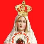 Maria Reina del Cielo