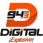 Digital 94.3