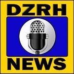 DZRH News – DZRH