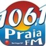 Praia FM 106.1