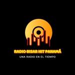 Radio Bisar Hit Panamá