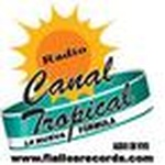 Radio Canal Tropical