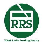 90.5 WKAR – WKAR Radio Reading Service
