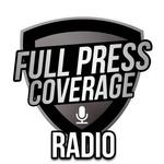 Full Press Radio Network