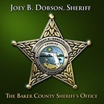 Baker County Sheriff and Fire