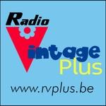 Radio Vintage Plus (RV+)