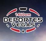 1460 Deportes Vegas – KENO