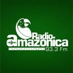 Radio Amazónica