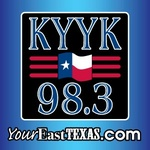 Hit Country 98.3 – KYYK
