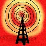 WUMM Radio – WUMM