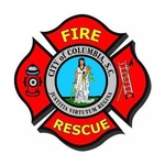 Columbia County Fire Department