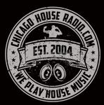 Chicago House Radio