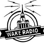 WAKE – WAKE-cc