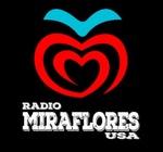 Radio Miraflores USA