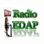 Radio EDAP