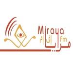 Radio Miraya FM