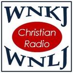 WNKJ/WNLJ Christian Radio – W269CD