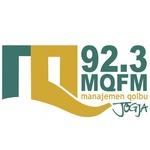 Radio MQFM Jogja