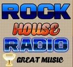Rock House Radio