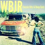 WBJR Classic Hits & Deep Cuts!