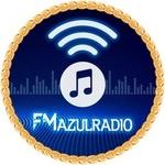 FM Azul Radio