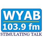 WYAB 103.9 FM – WYAB