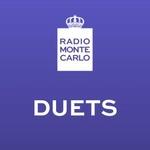 Radio Monte Carlo – Duets