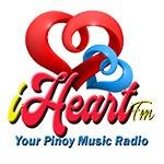 iHeartFM