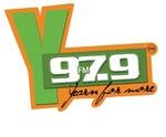 Y97.9FM