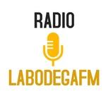 Radio La Bodega FM