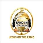 Radio SM Online