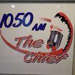 WTCA FM 106.1 & AM 1050 – WTCA