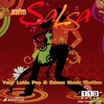 113FM Radio – Salsa