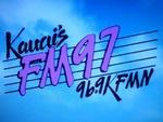 FM97 Radio – KFMN