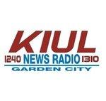 1240 NEWS RADIO 1310 – KIUL
