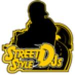 Street Style Radio