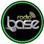 Radio Base Classic 87.5