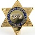 Los Angeles County Sheriff Dispatch 11