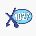 X102.3 – WMBX