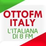 OttoFM – 8 Italy