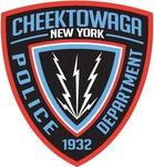 Cheektowaga, NY Police