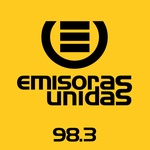Emisoras Unidas