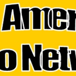 Jay America Radio Network