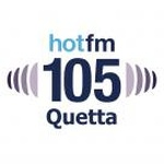 Hot FM 105 Quetta