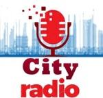 City Rádió