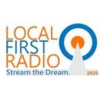 Local First Radio