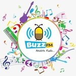 BUZZ FM Lahore