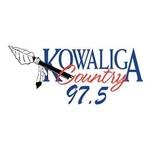 Kowaliga Country 97.5 – WKGA